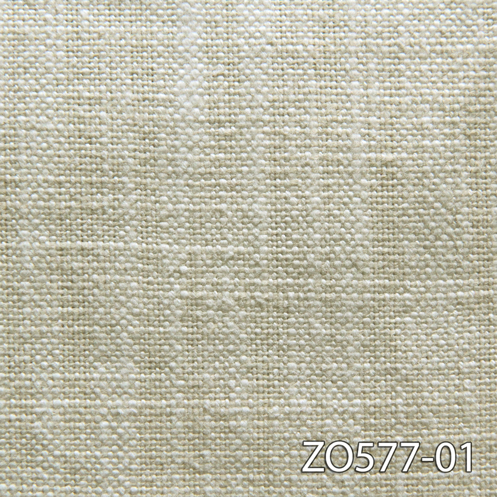 Upholstery Embrace Collection ZO577-01