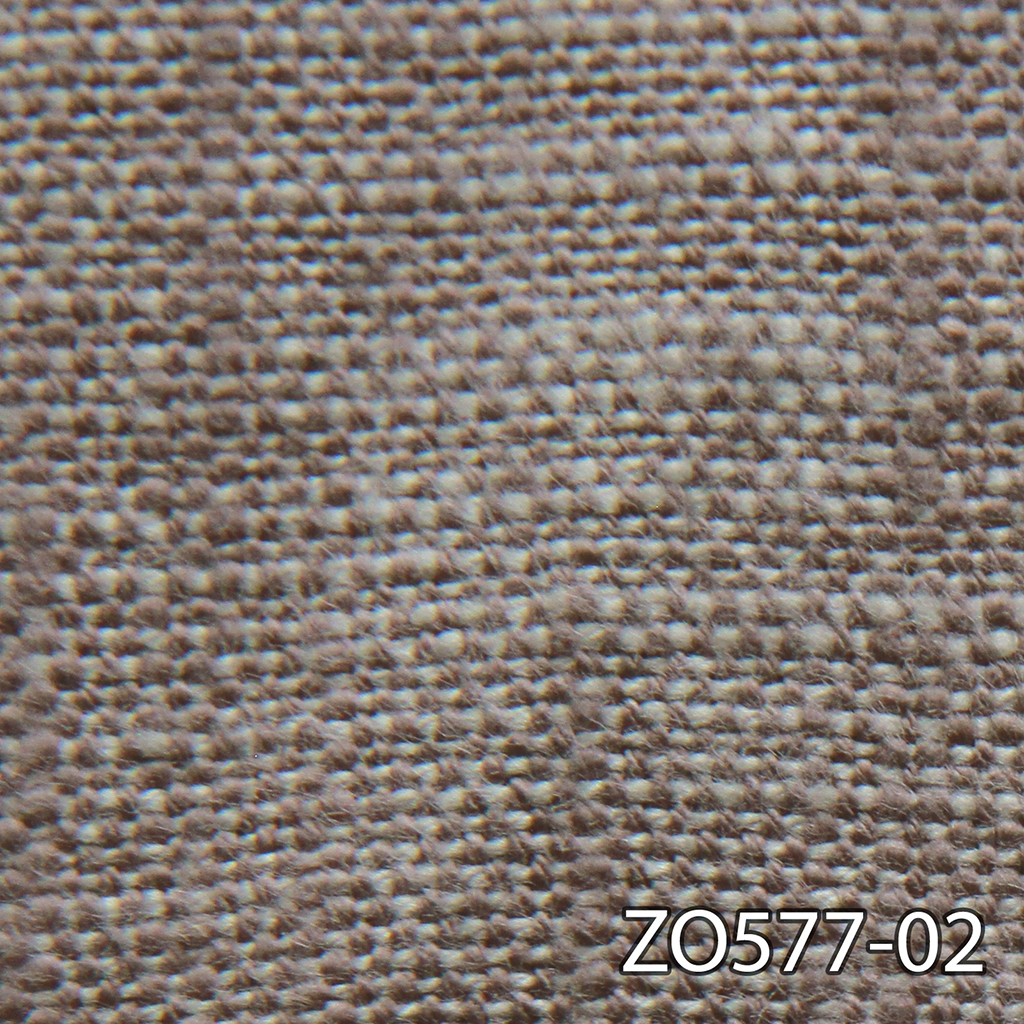 Upholstery Embrace Collection ZO577-02