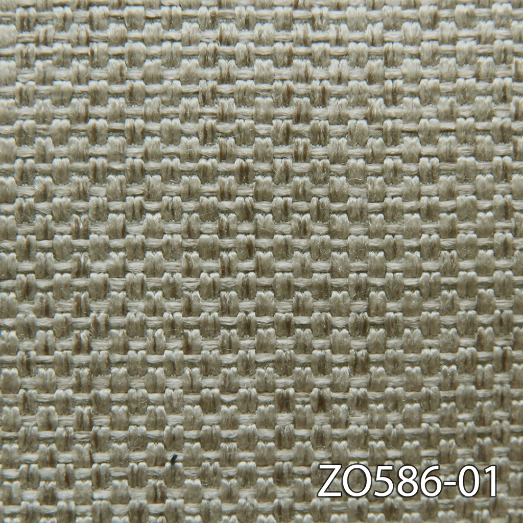 Upholstery Embrace Collection ZO586-01