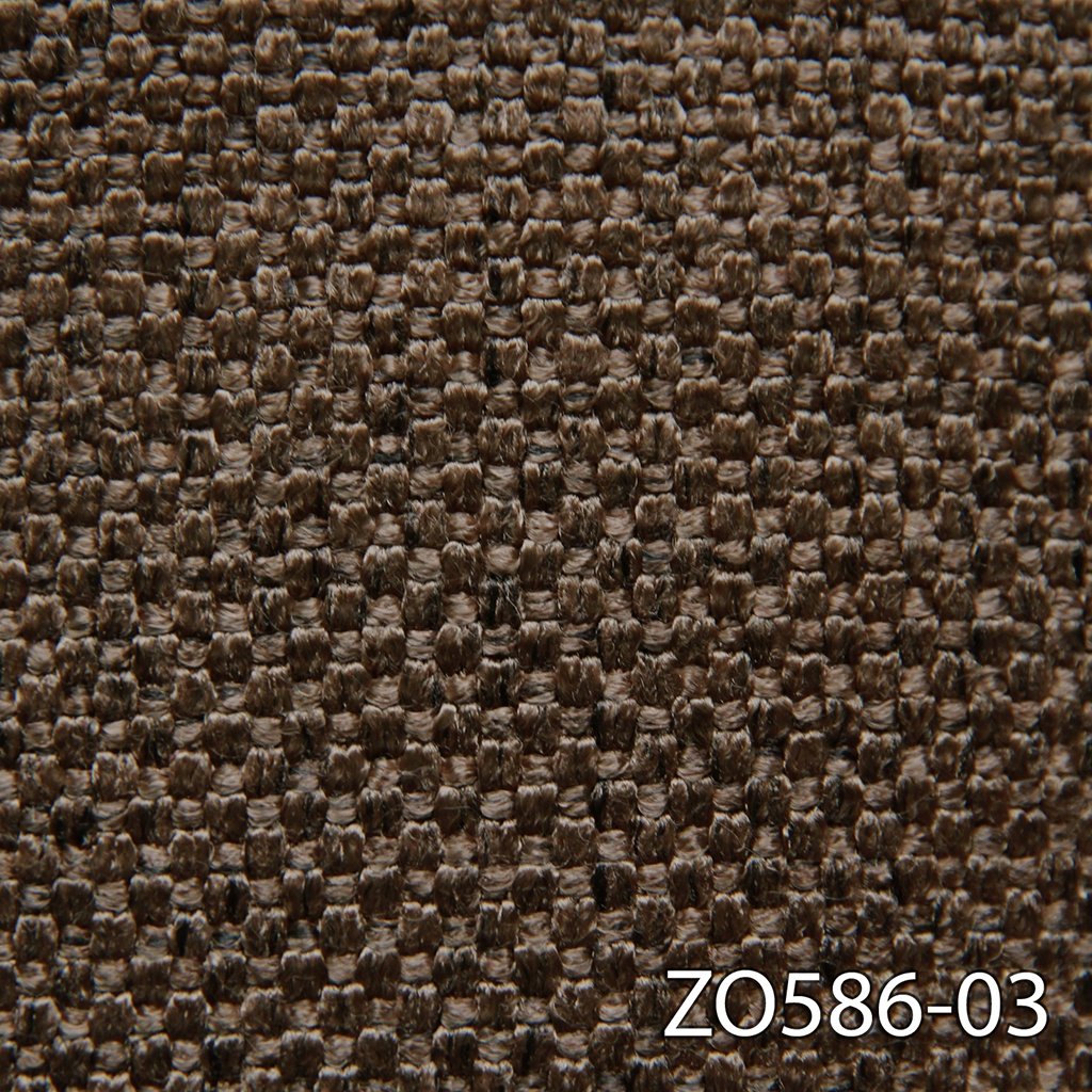 Upholstery Embrace Collection ZO586-03