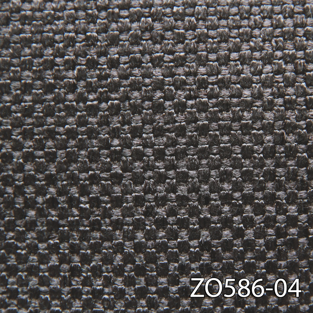 Upholstery Embrace Collection ZO586-04