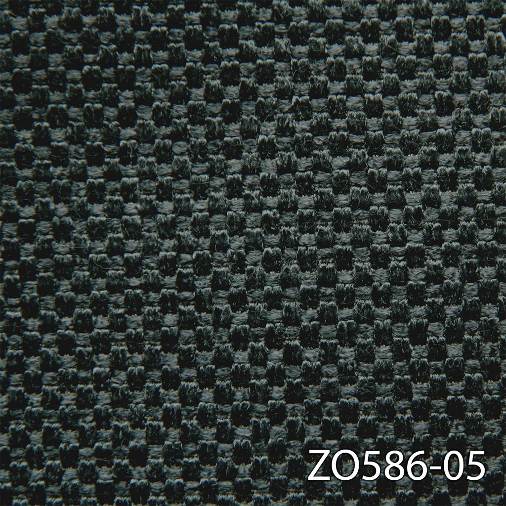 Upholstery Embrace Collection ZO586-05