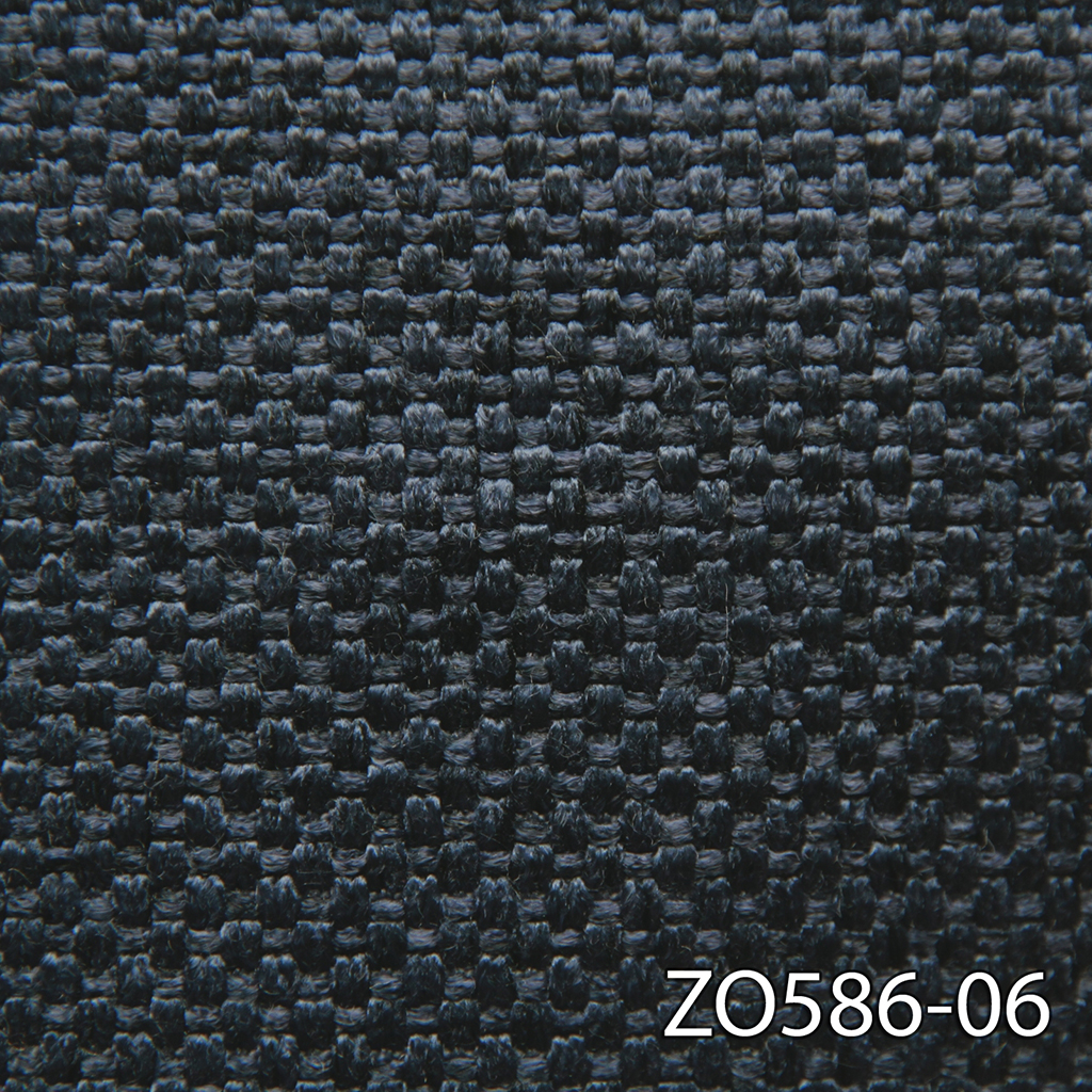 Upholstery Embrace Collection ZO586-06