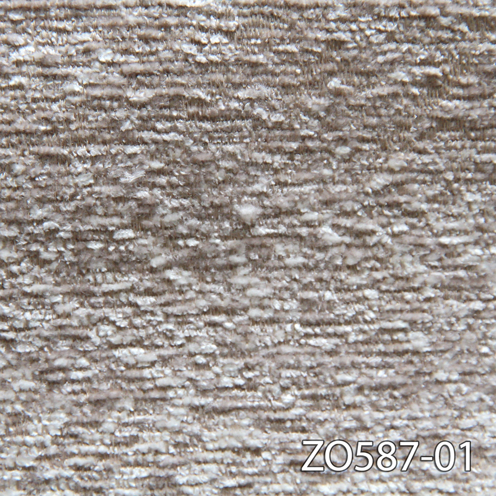 Upholstery Embrace Collection ZO587-01