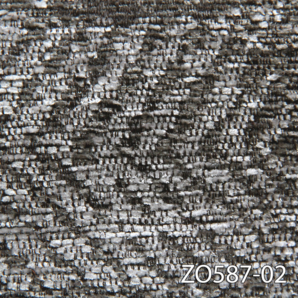 Upholstery Embrace Collection ZO587-02