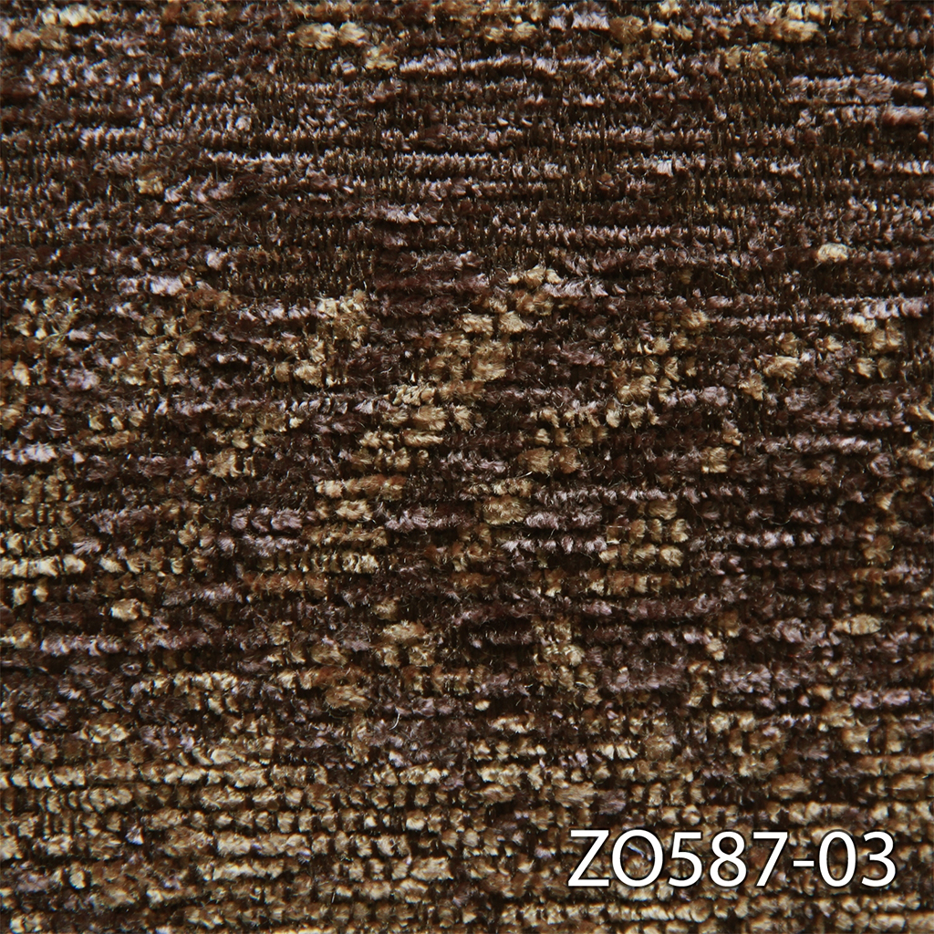 Upholstery Embrace Collection ZO587-03