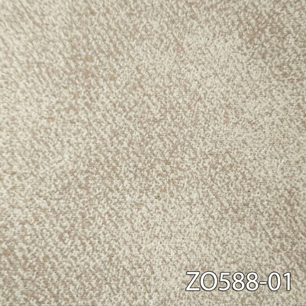 Upholstery Embrace Collection ZO588-01
