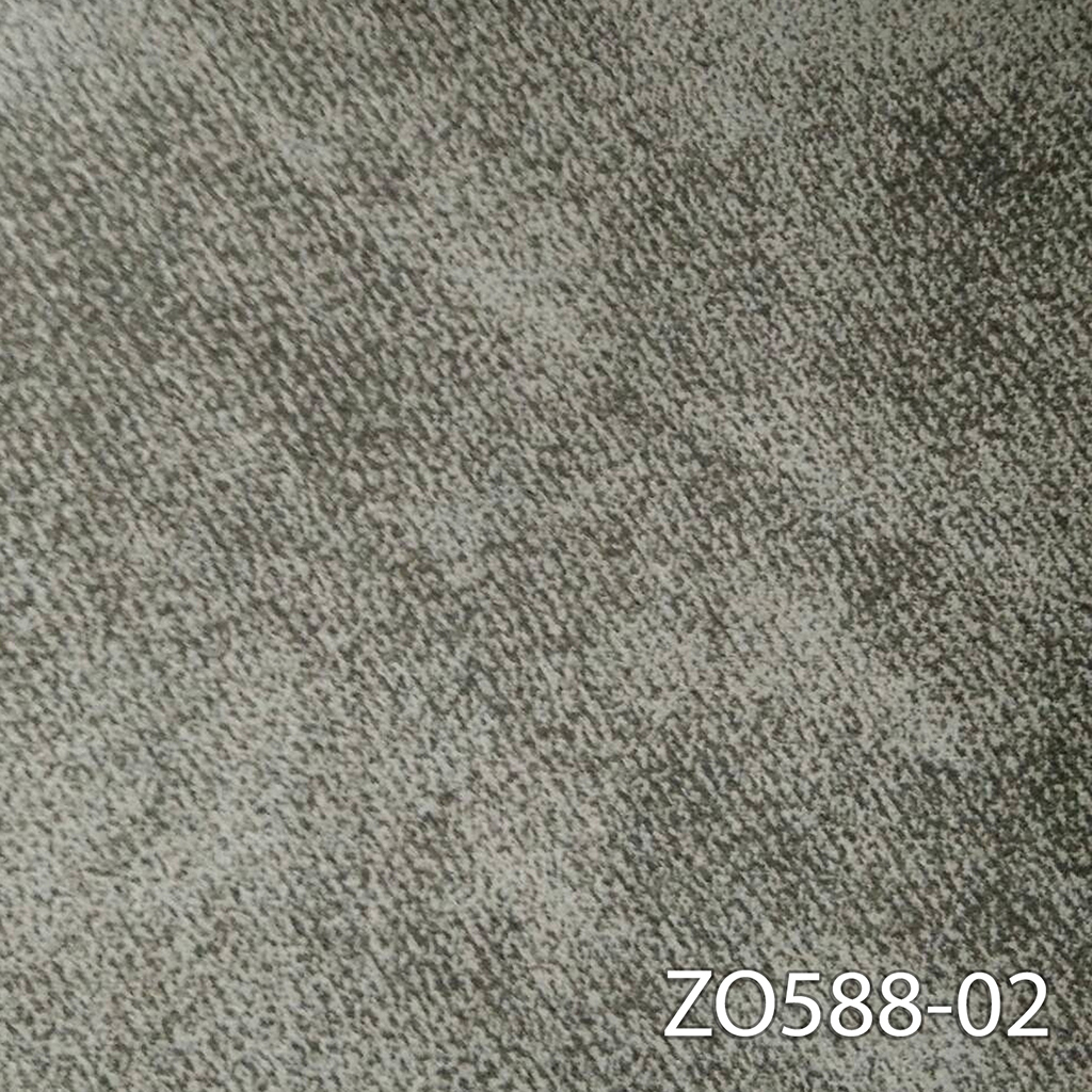 Upholstery Embrace Collection ZO588-02