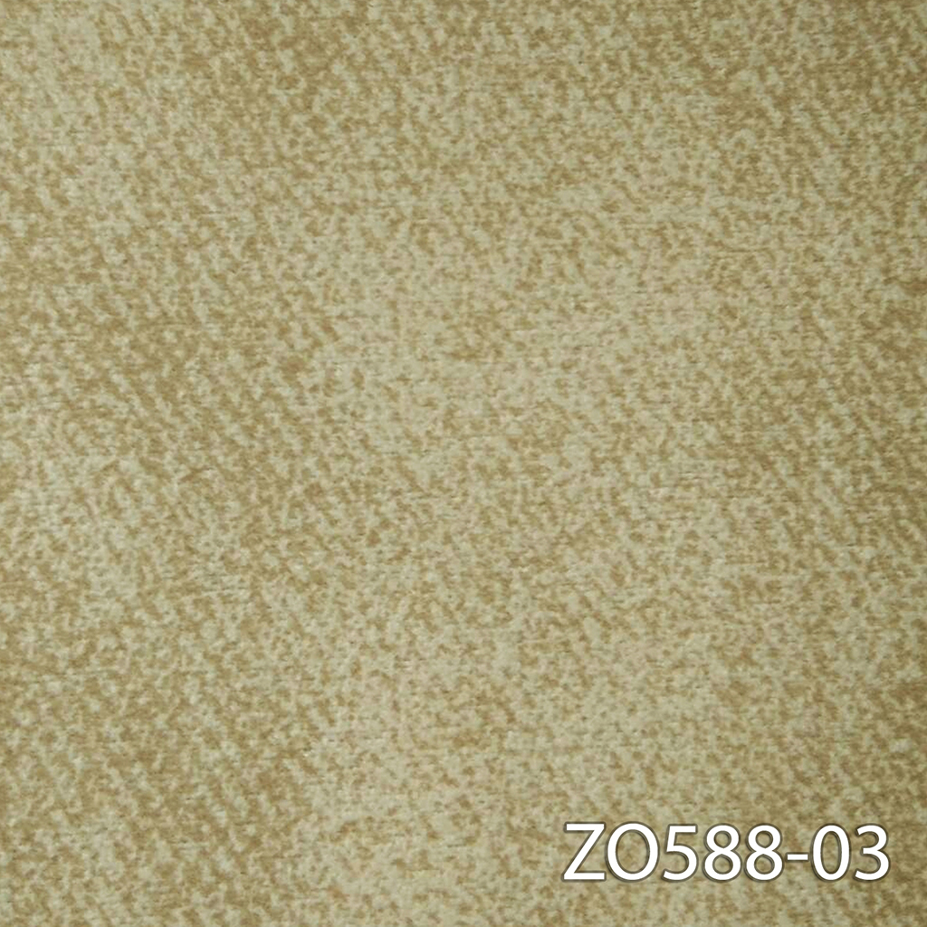 Upholstery Embrace Collection ZO588-03