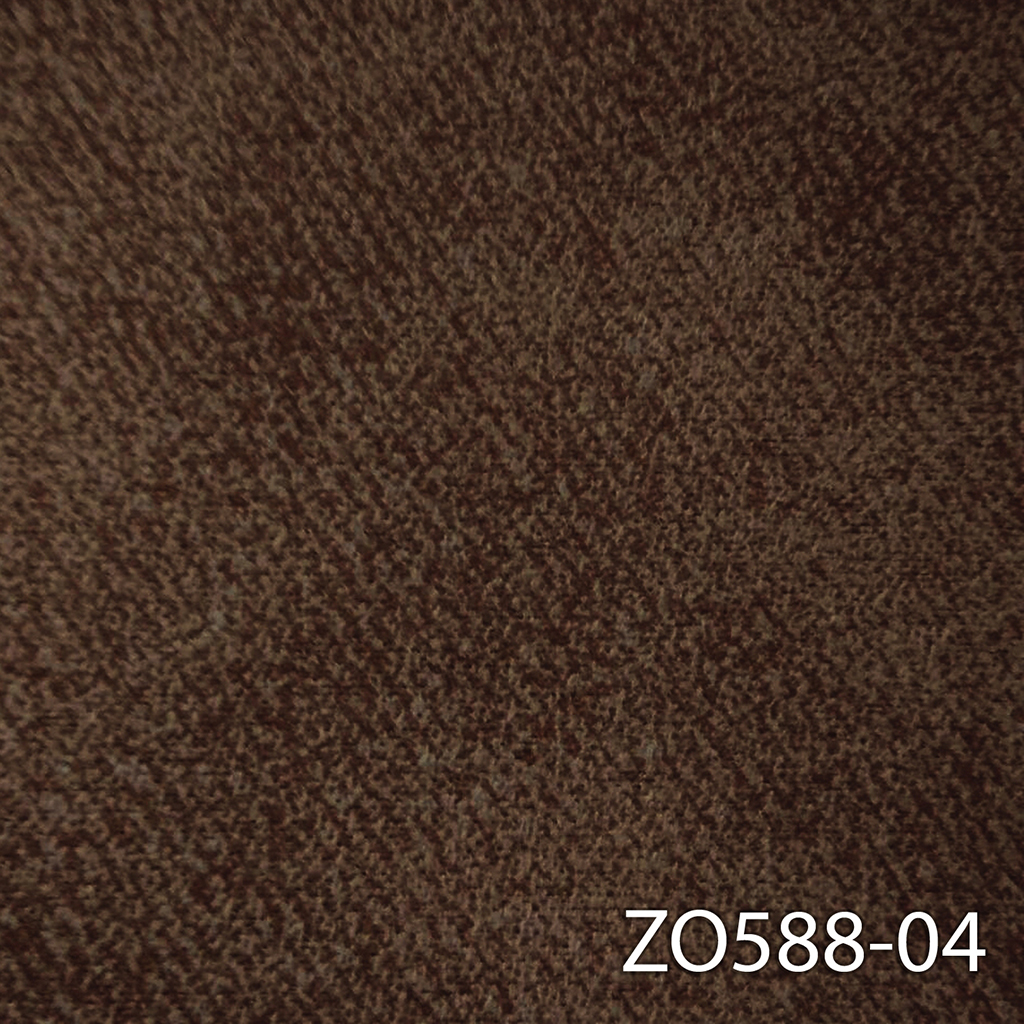 Upholstery Embrace Collection ZO588-04