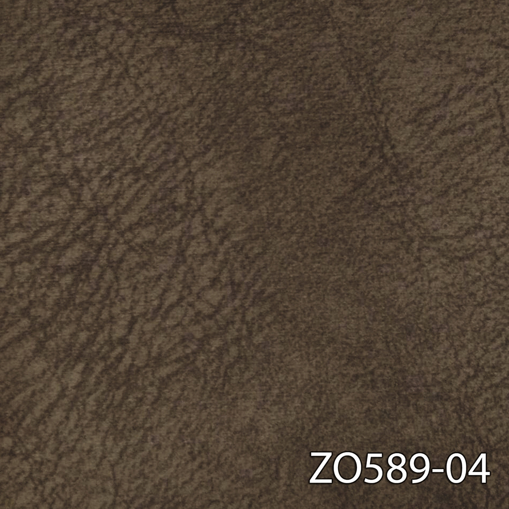 Upholstery Embrace Collection ZO589-04