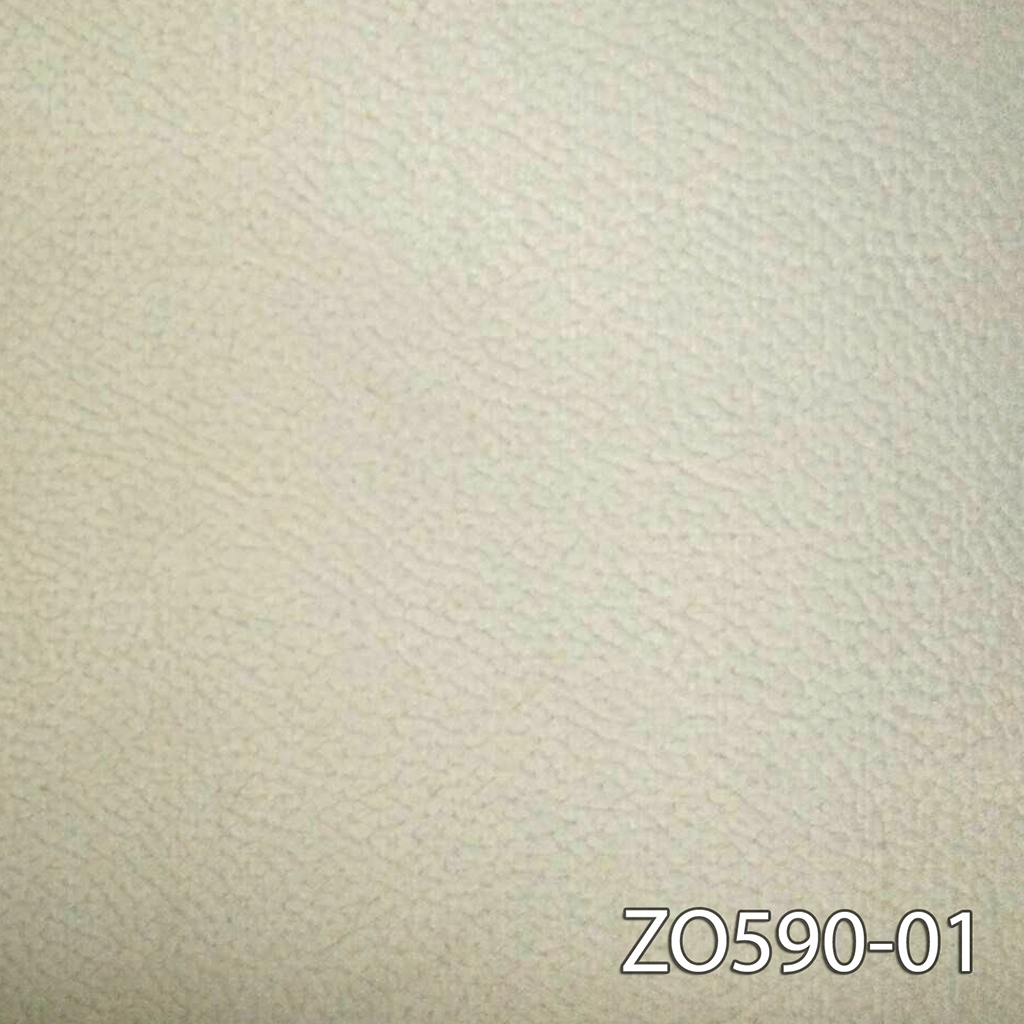 Upholstery Embrace Collection ZO590-01