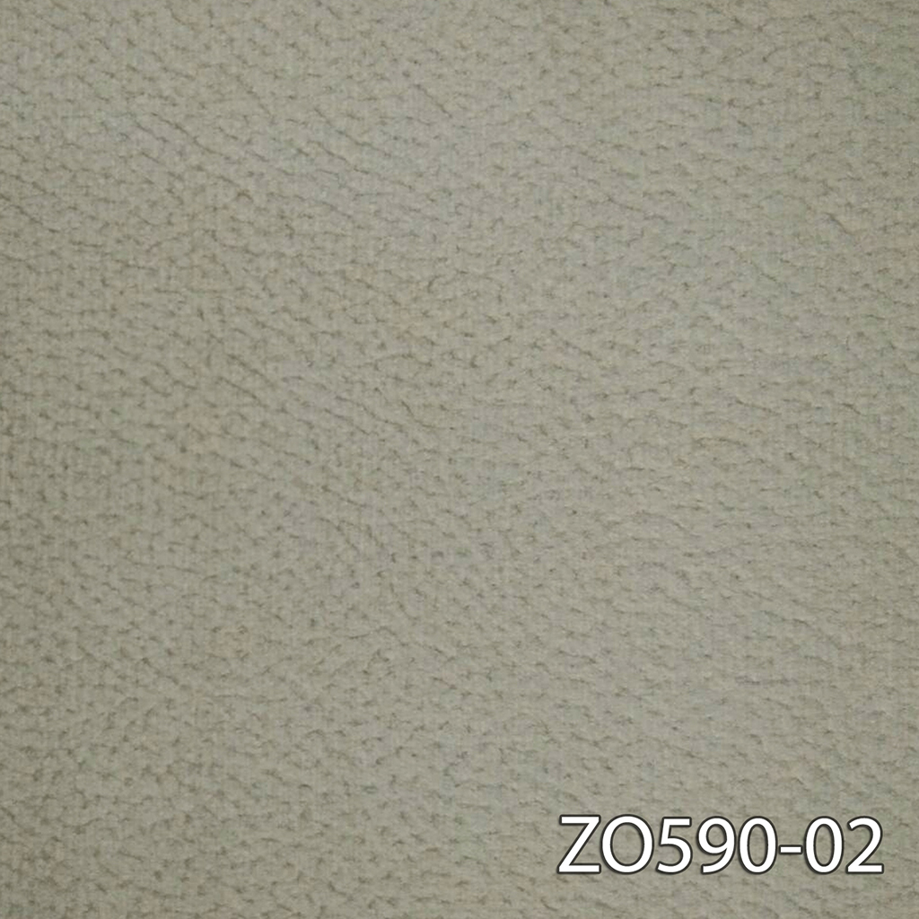 Upholstery Embrace Collection ZO590-02