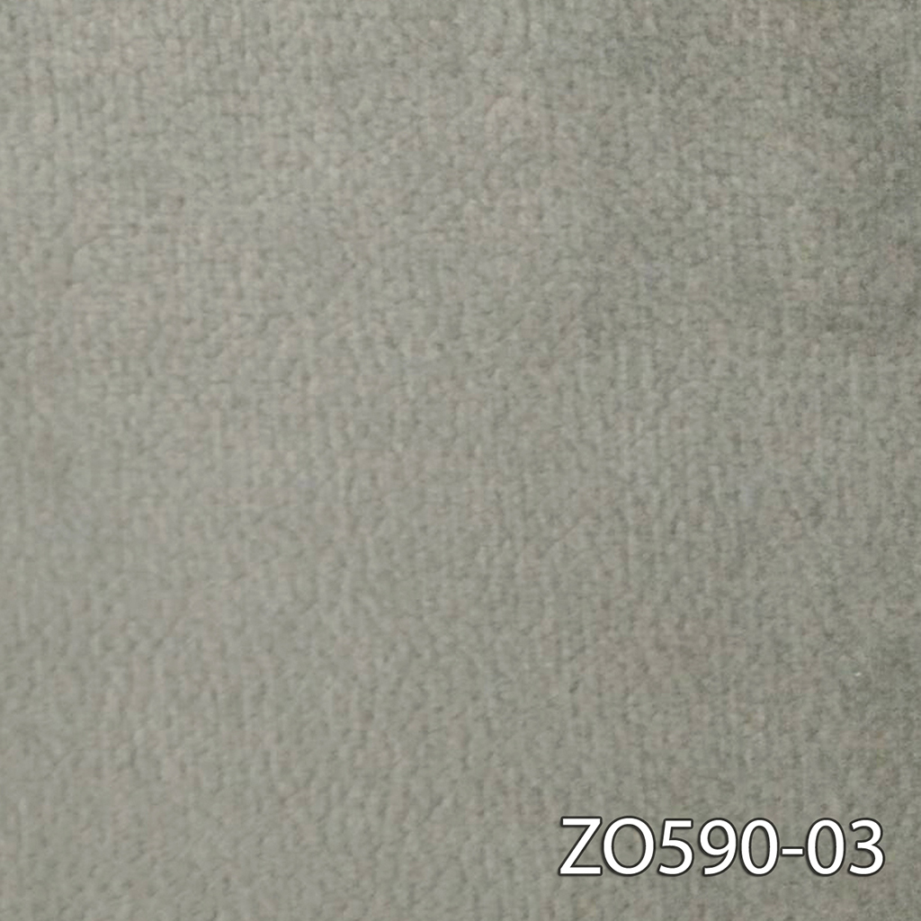 Upholstery Embrace Collection ZO590-03