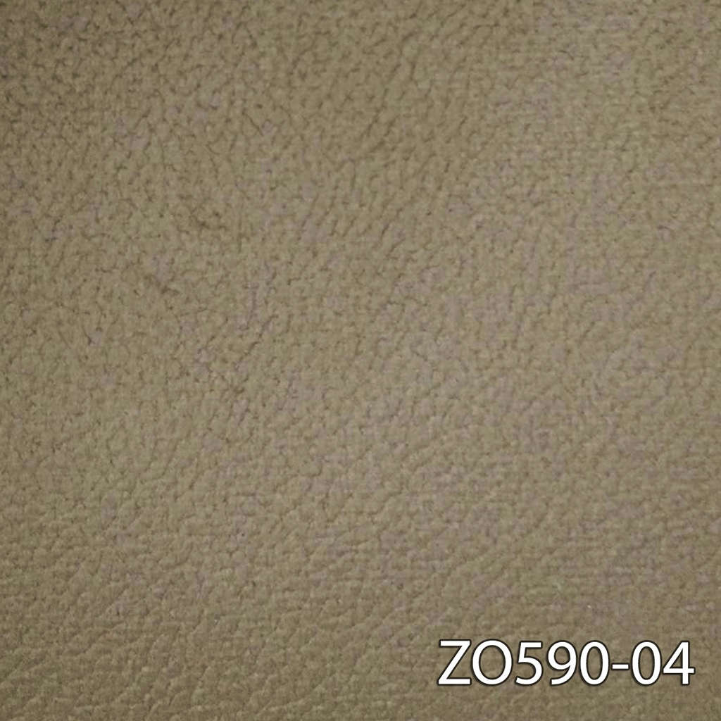 Upholstery Embrace Collection ZO590-04