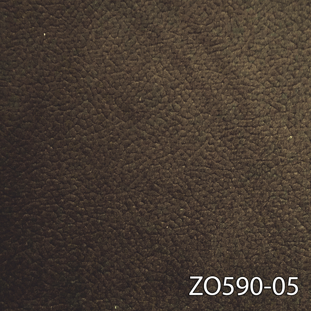 Upholstery Embrace Collection ZO590-05