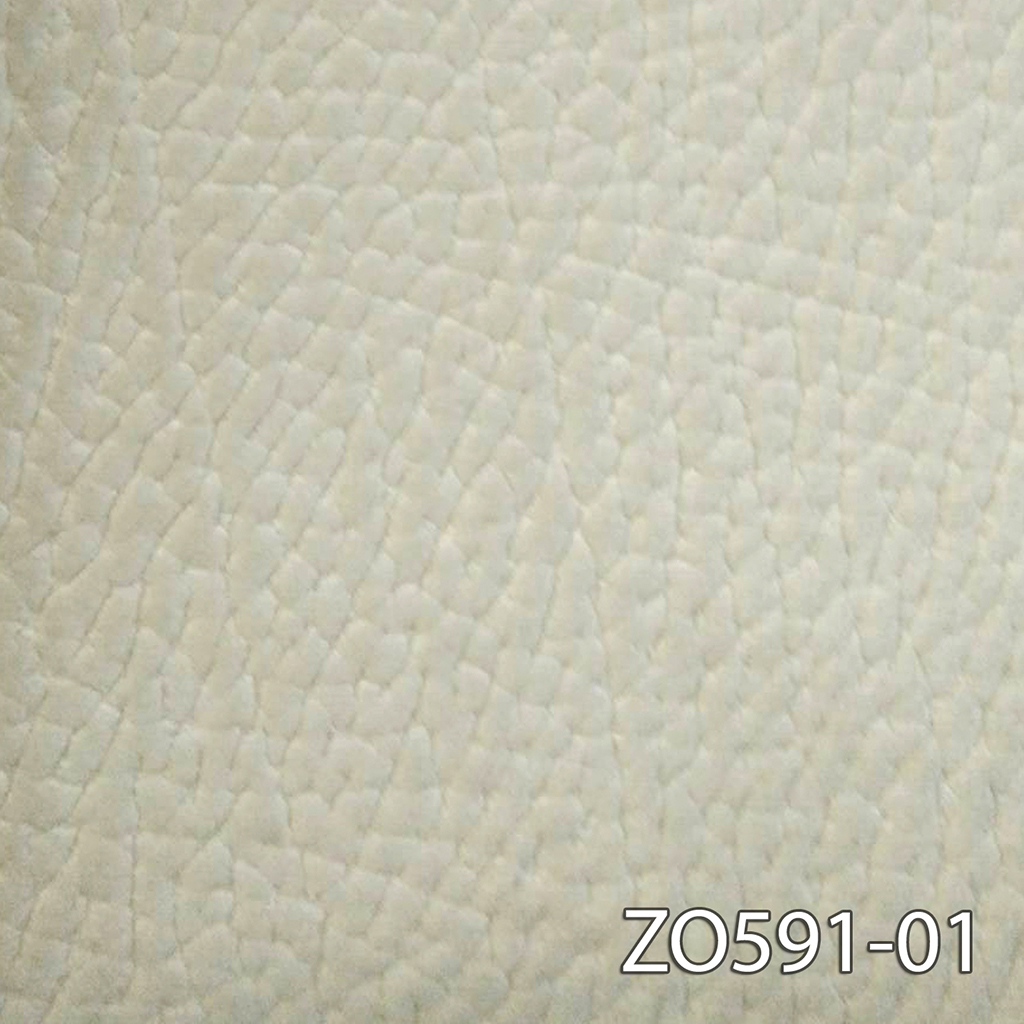 Upholstery Embrace Collection ZO591-01