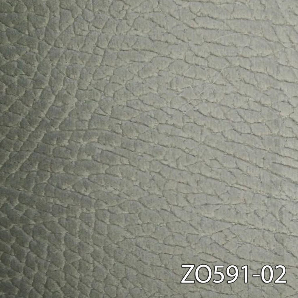Upholstery Embrace Collection ZO591-02