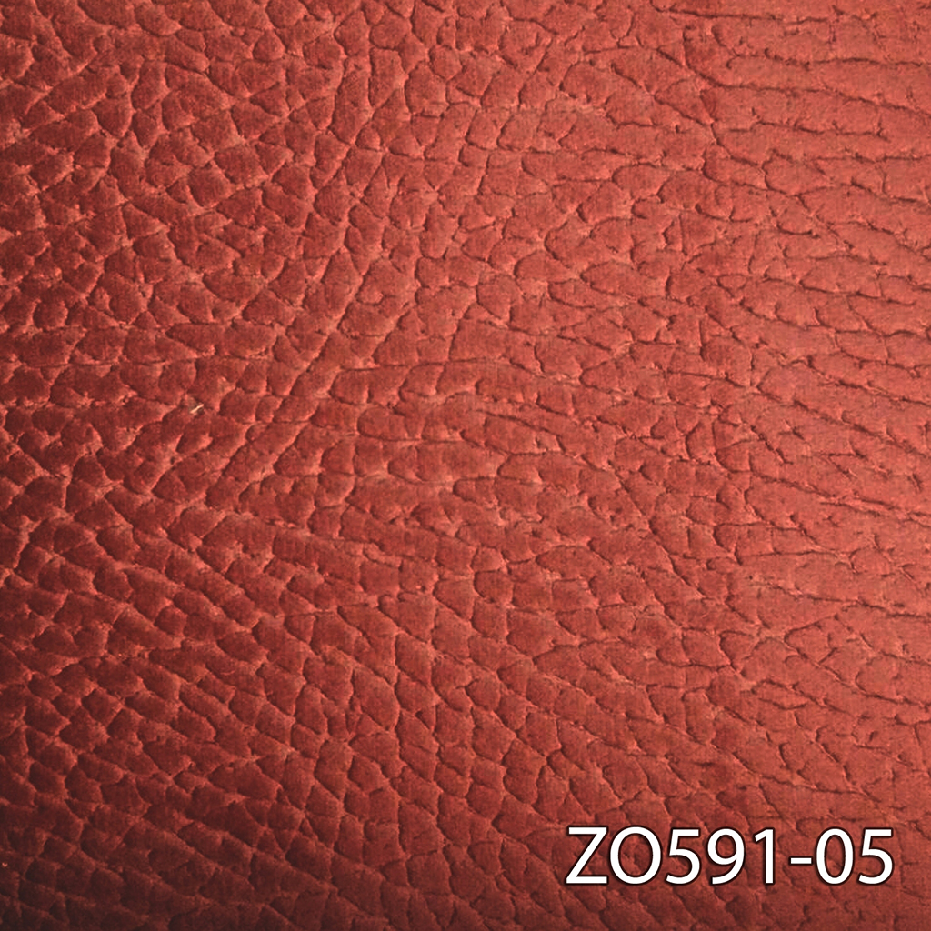Upholstery Embrace Collection ZO591-05