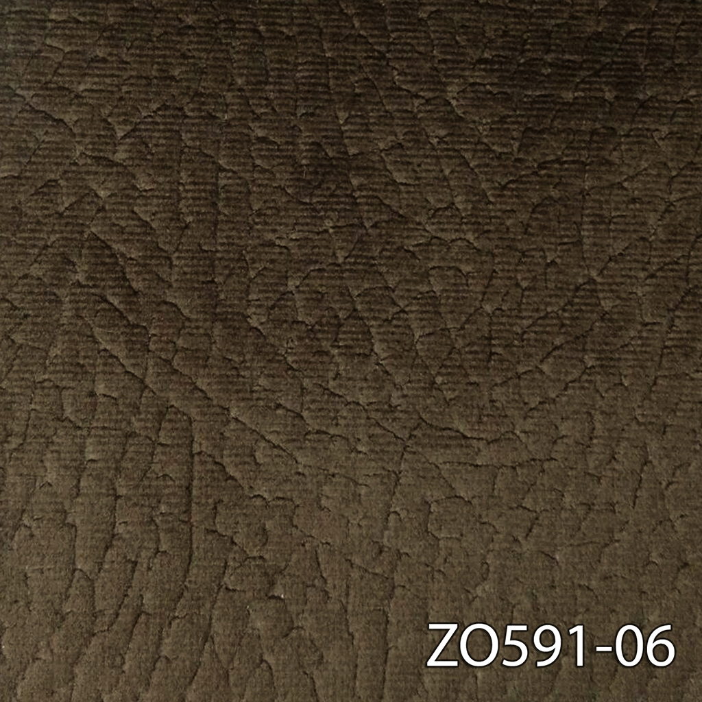 Upholstery Embrace Collection ZO591-06