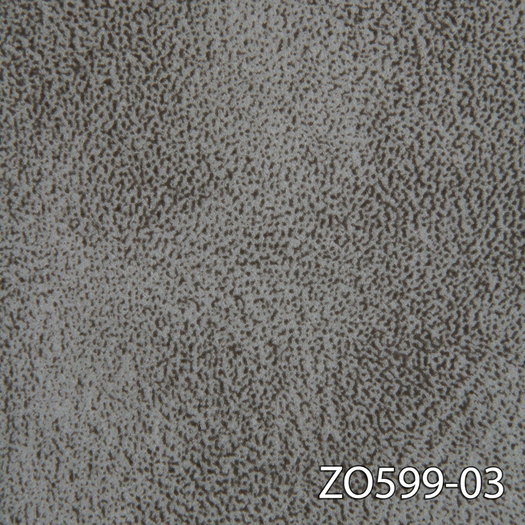 Upholstery Embrace Collection ZO599-03