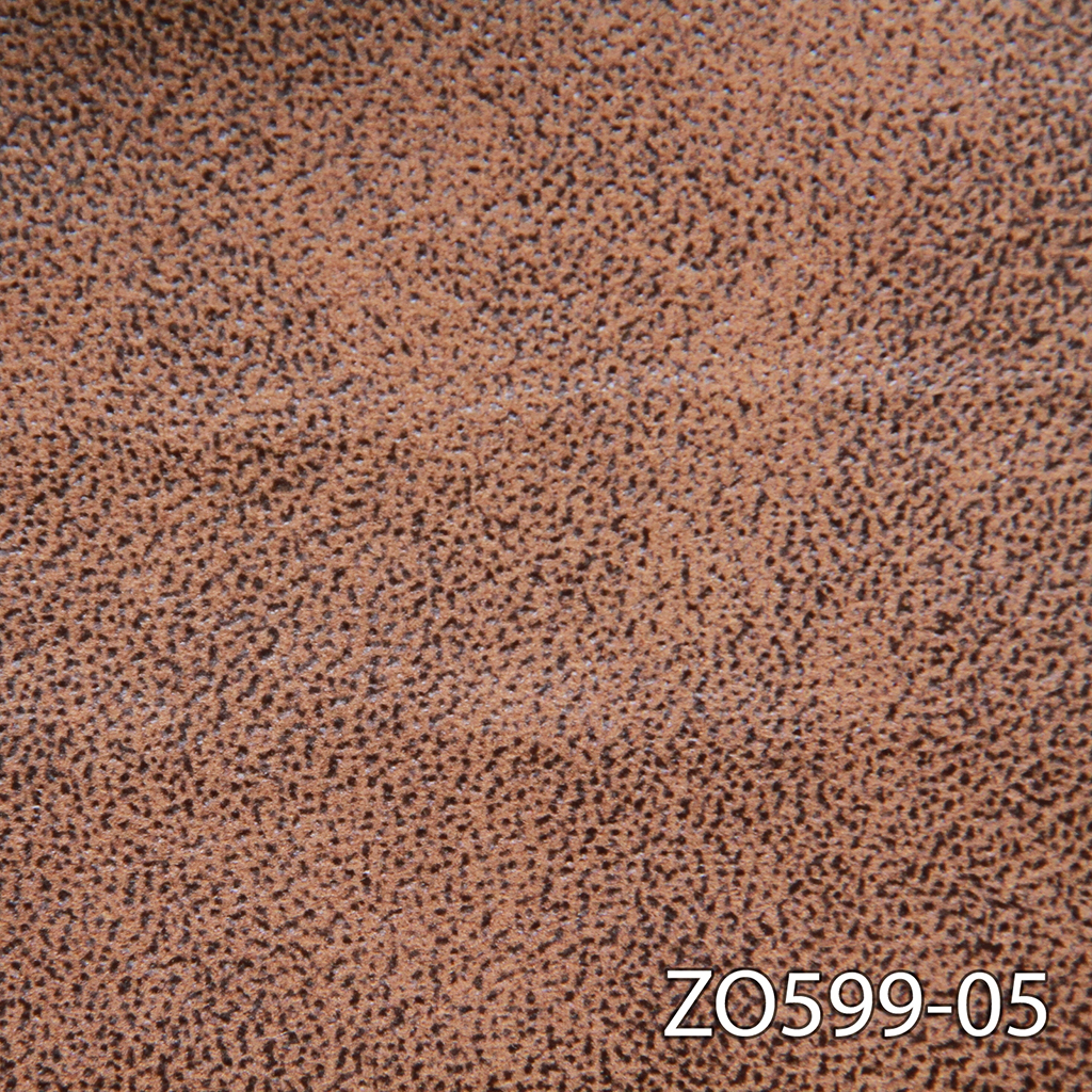 Upholstery Embrace Collection ZO599-05