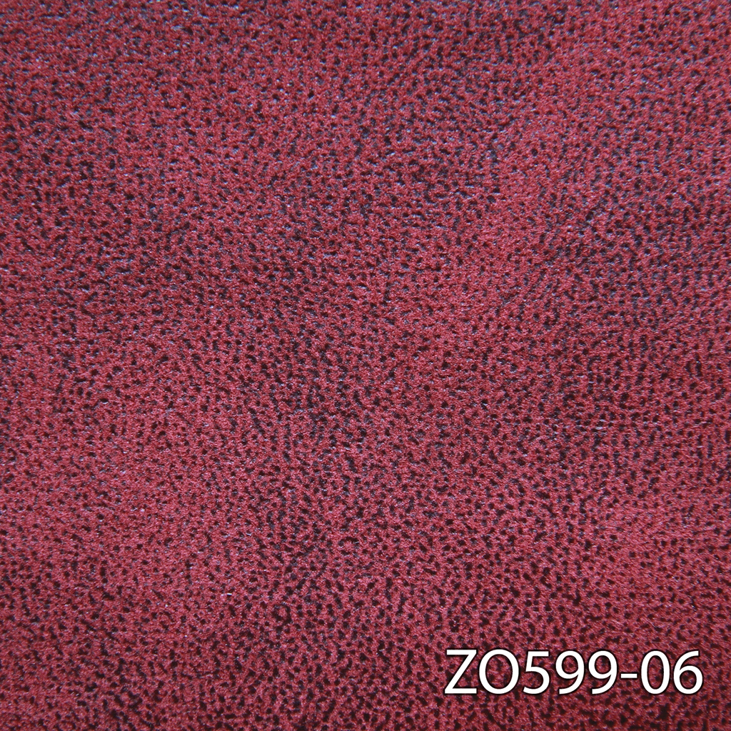 Upholstery Embrace Collection ZO599-06