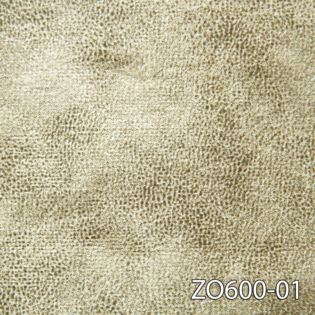Upholstery Embrace Collection ZO600-01