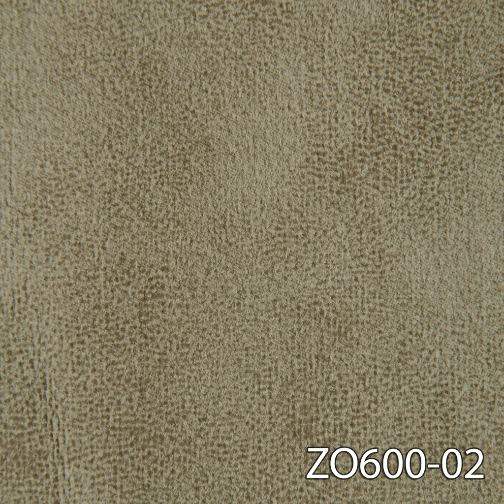 Upholstery Embrace Collection ZO600-02
