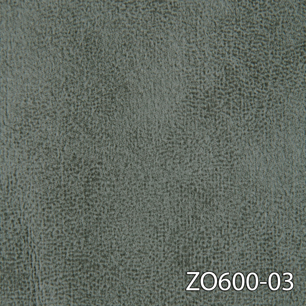 Upholstery Embrace Collection ZO600-03