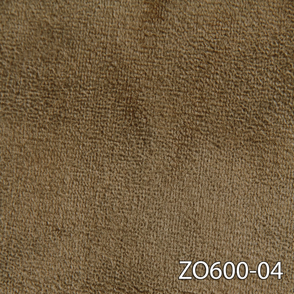 Upholstery Embrace Collection ZO600-04