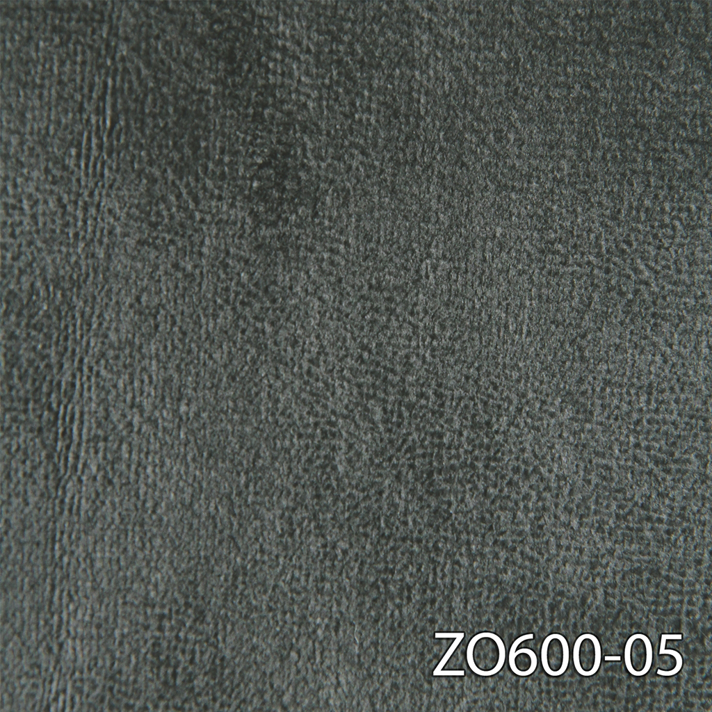 Upholstery Embrace Collection ZO600-05