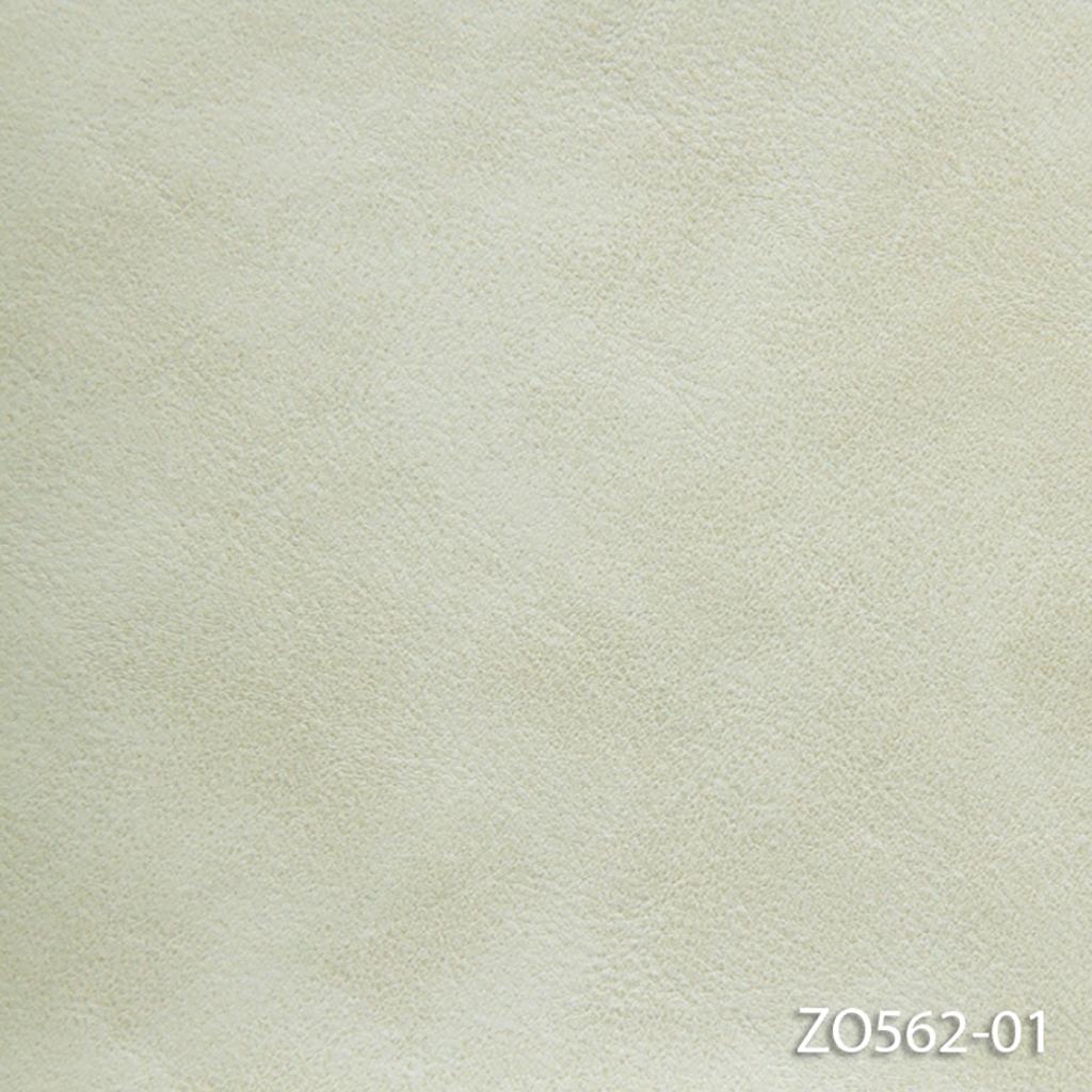 Upholstery - Nappa II Collection - ZO562-01