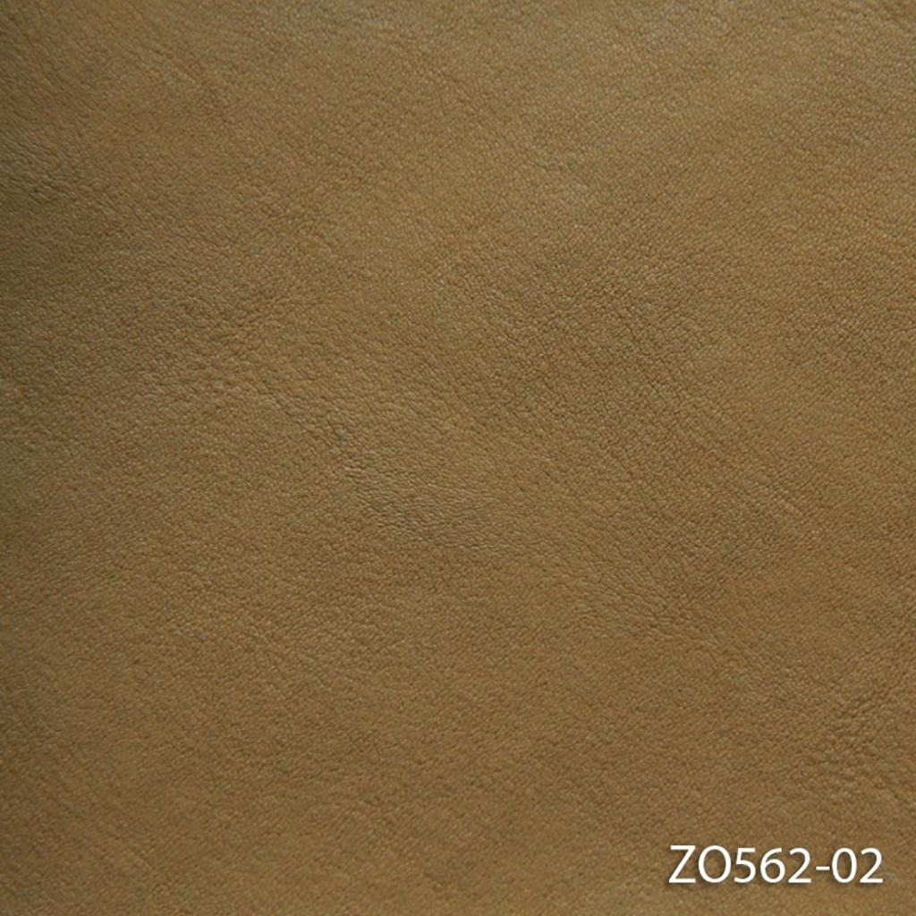 Upholstery - Nappa II Collection - ZO562-02
