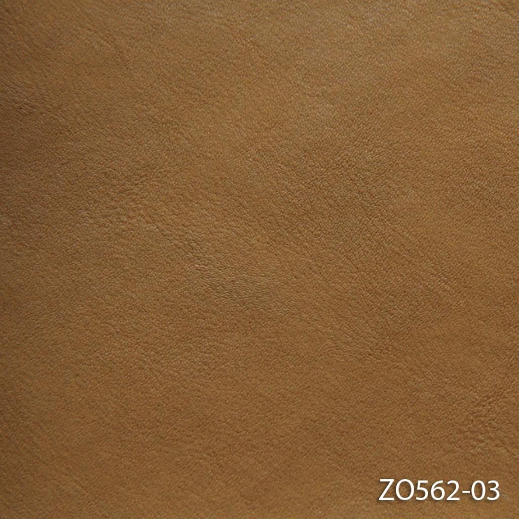 Upholstery - Nappa II Collection - ZO562-03