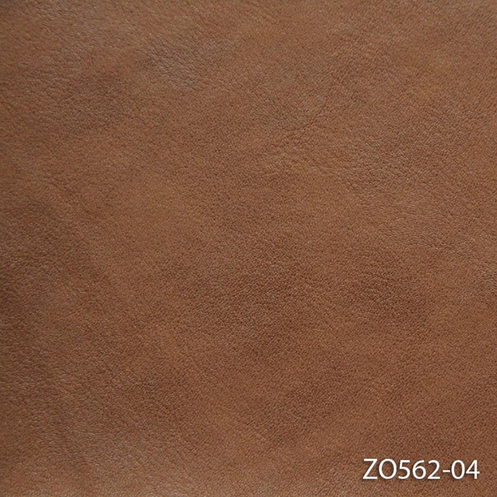 Upholstery - Nappa II Collection - ZO562-04