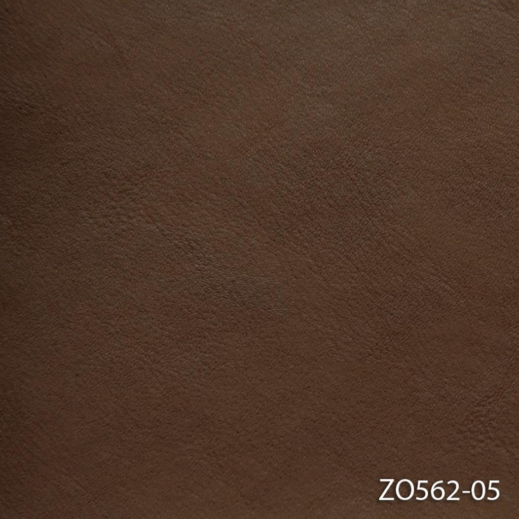 Upholstery - Nappa II Collection - ZO562-05