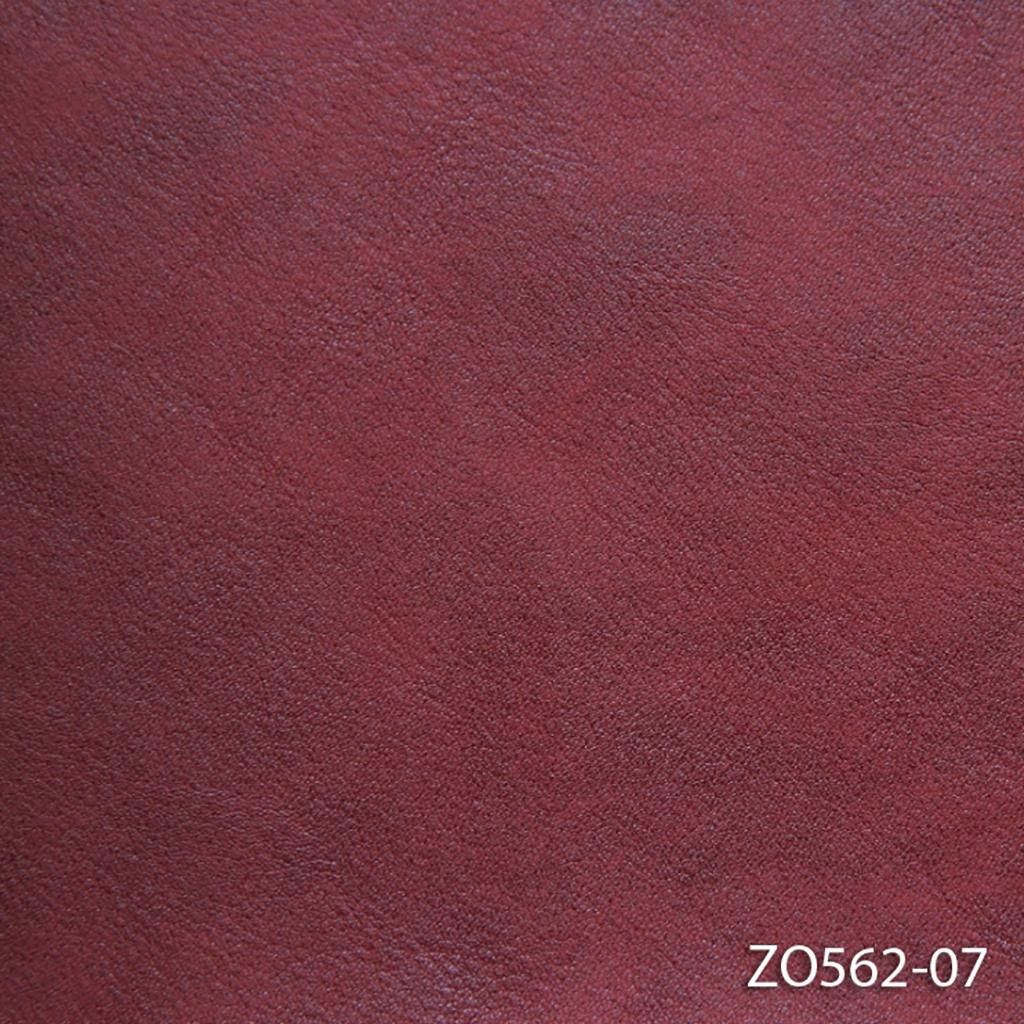 Upholstery - Nappa II Collection - ZO562-07