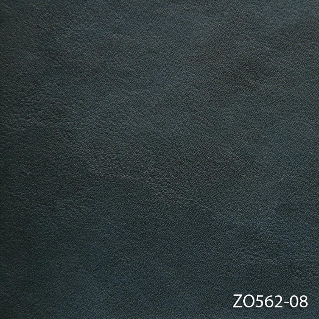 Upholstery - Nappa II Collection - ZO562-08