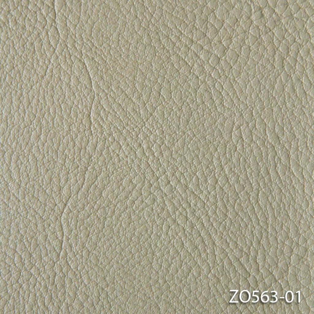 Upholstery - Nappa II Collection - ZO563-01