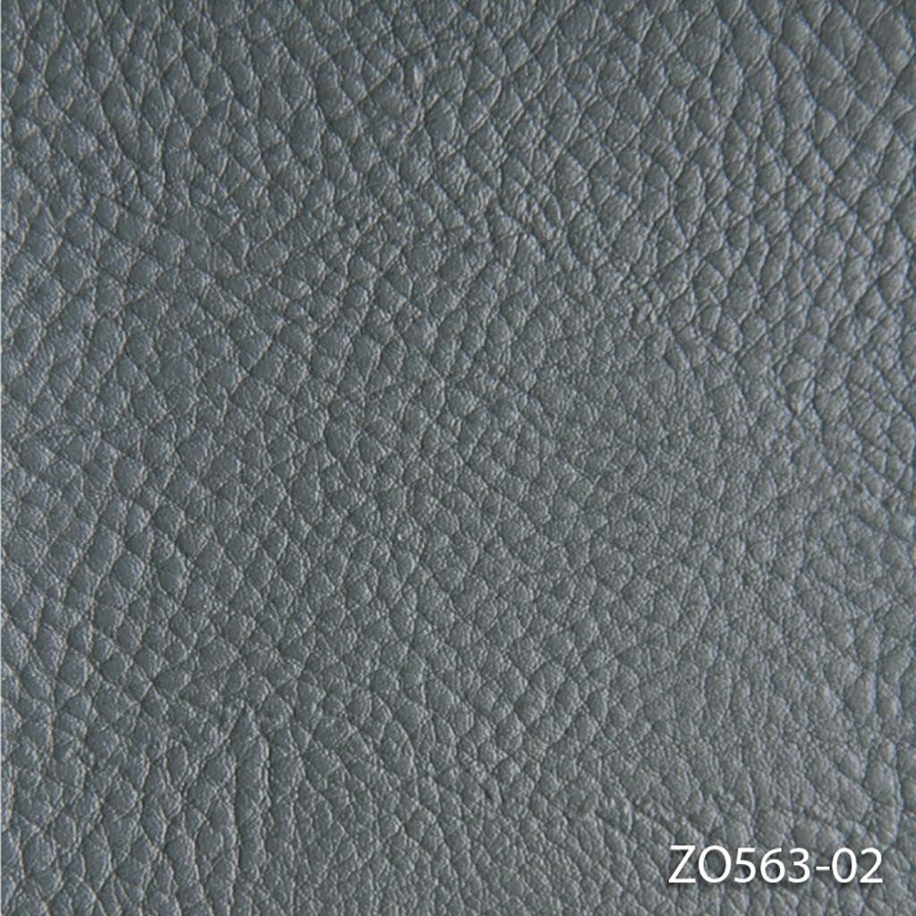 Upholstery - Nappa II Collection - ZO563-02