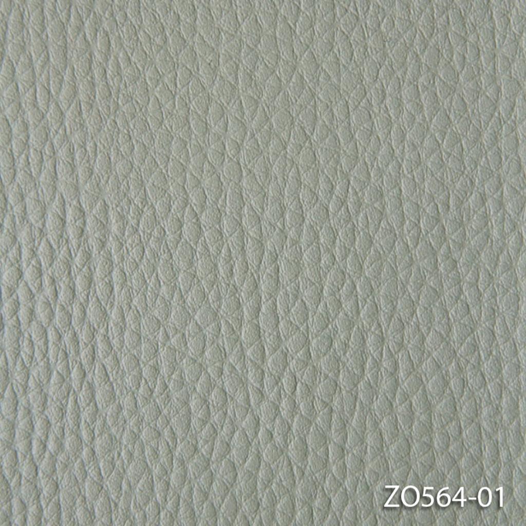 Upholstery - Nappa II Collection - ZO564-01