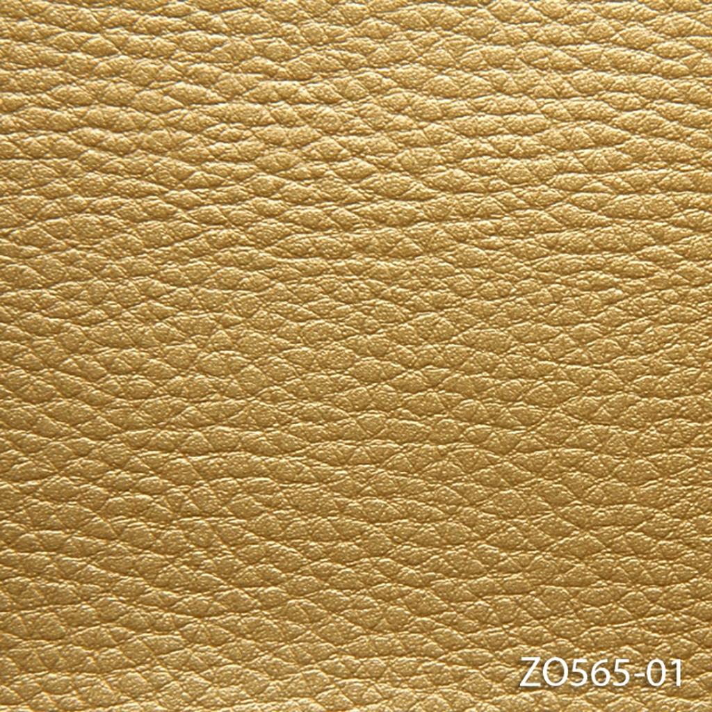 Upholstery - Nappa II Collection - ZO565-01