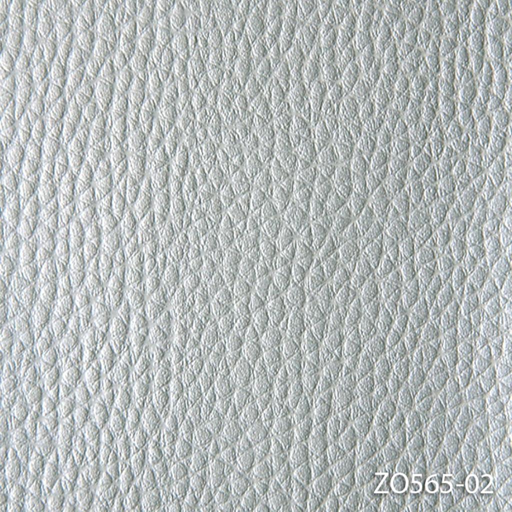Upholstery - Nappa II Collection - ZO565-02