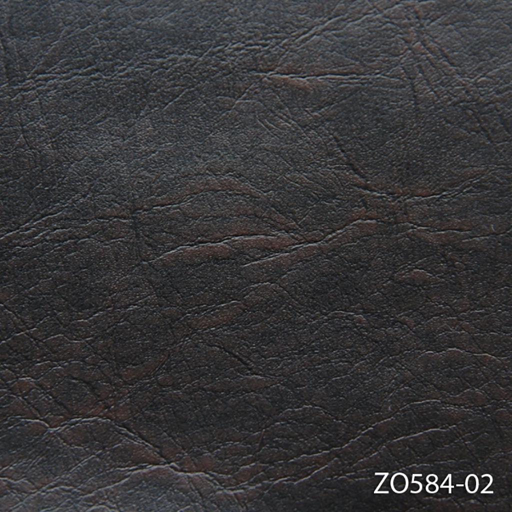 Upholstery - Nappa II Collection - ZO584-02