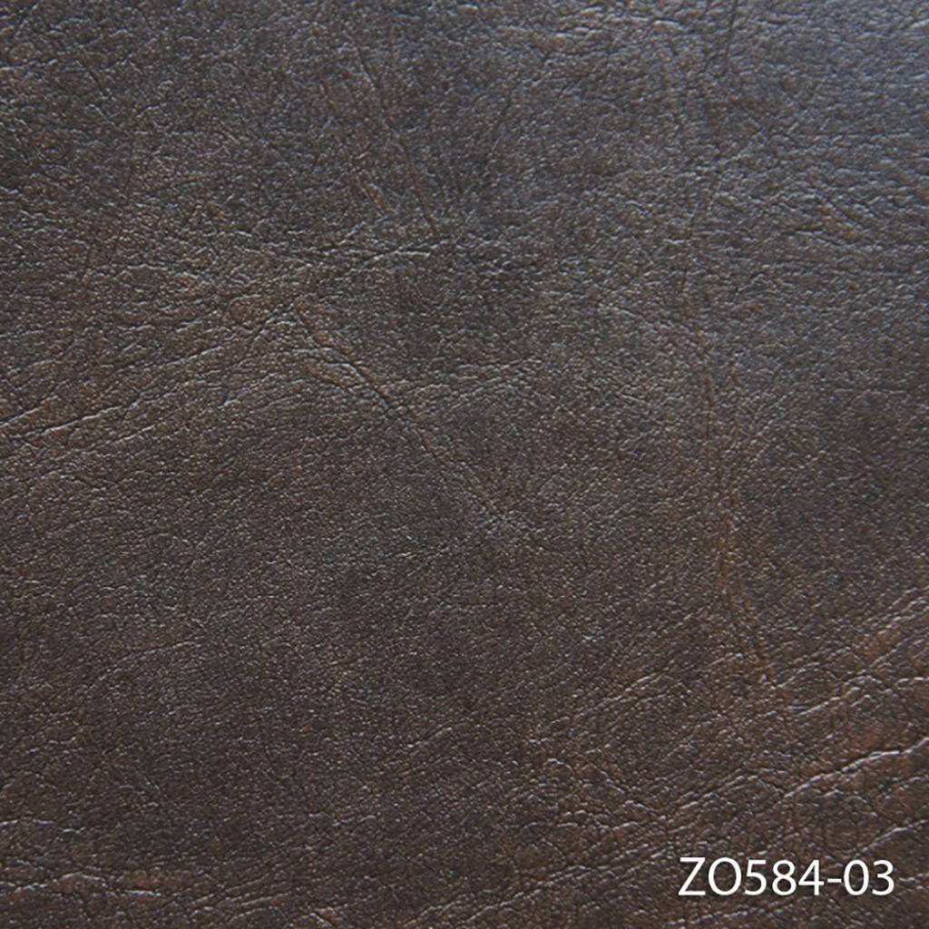 Upholstery - Nappa II Collection - ZO584-03