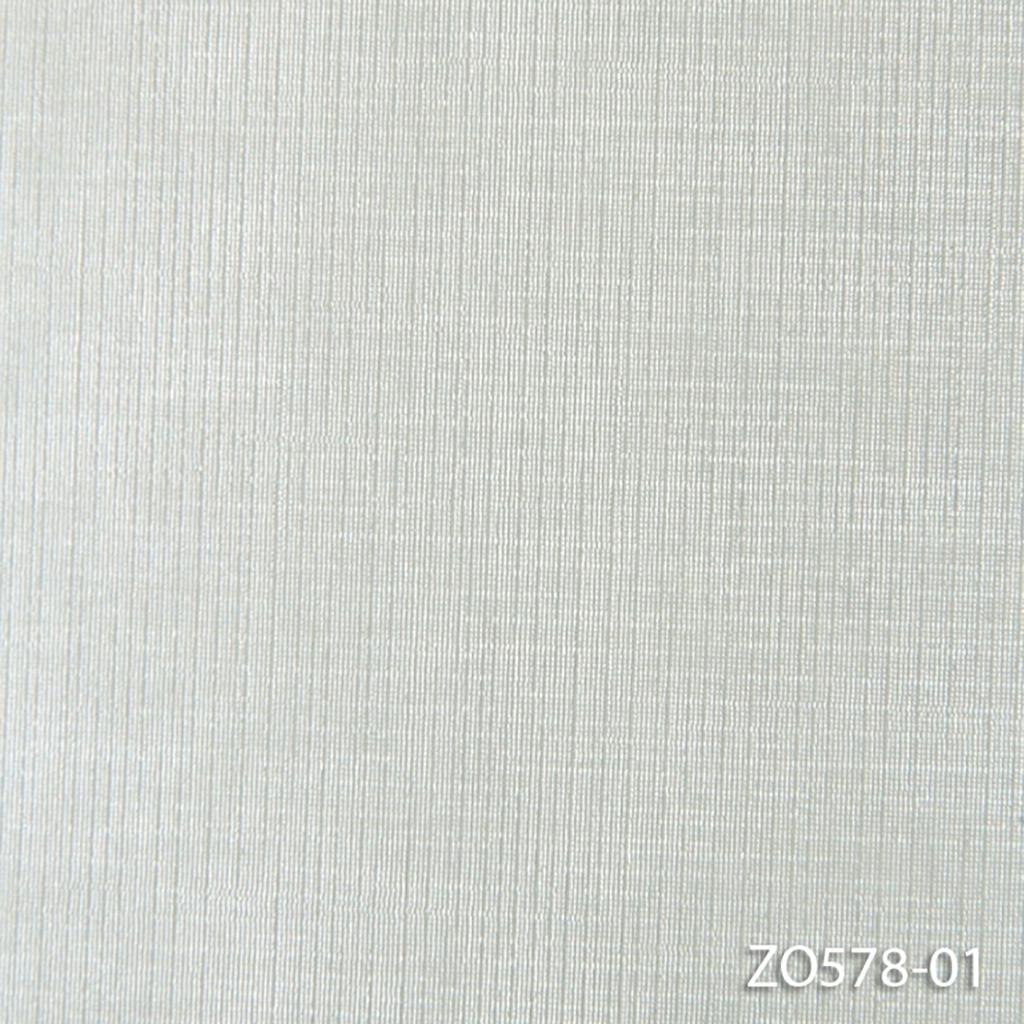 Upholstery - Nappa III Collection - ZO578-01