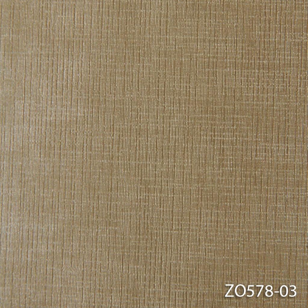 Upholstery - Nappa III Collection - ZO578-03