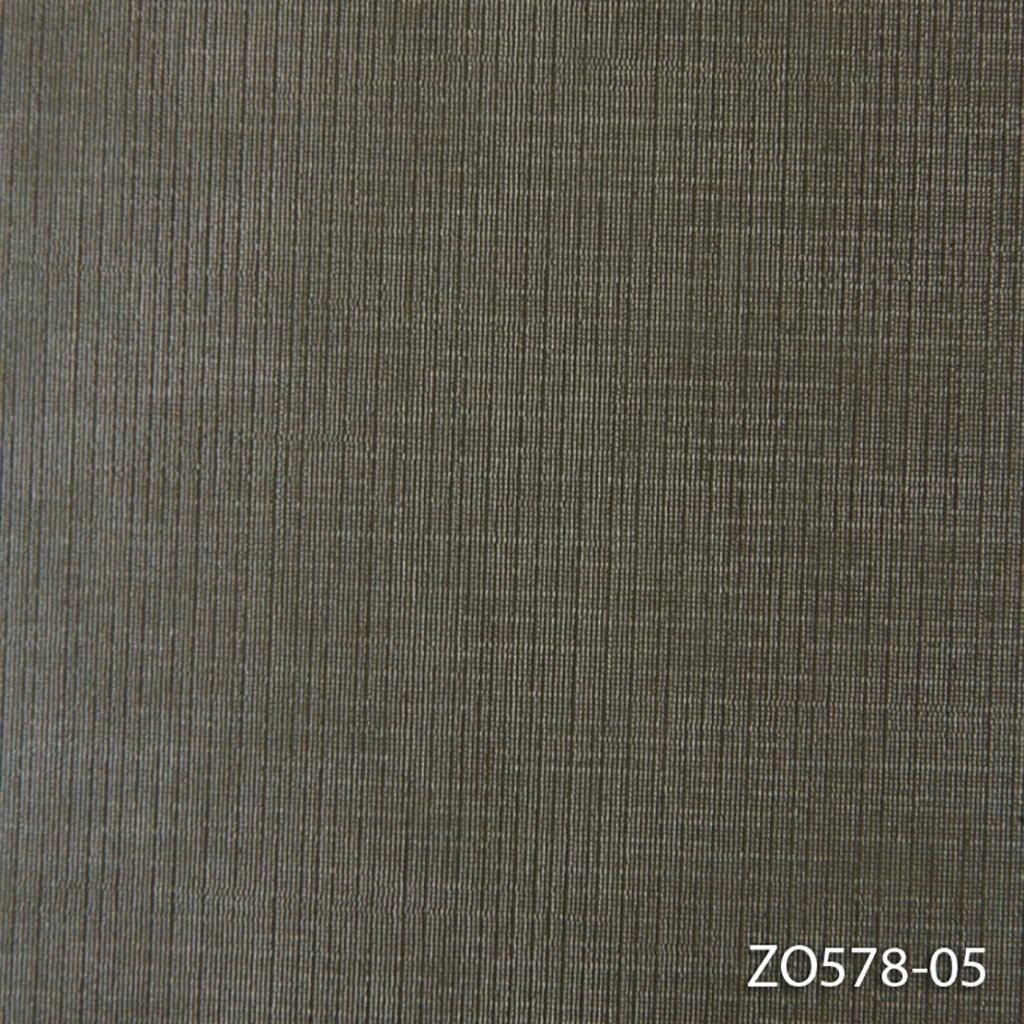 Upholstery - Nappa III Collection - ZO578-05