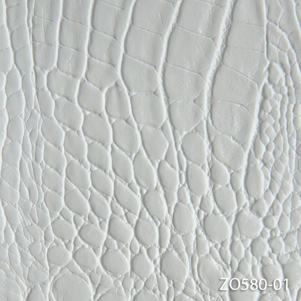 Upholstery - Nappa III Collection - ZO580-01